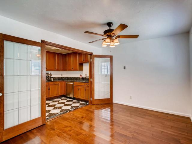 3532 Meade Ave. #7, San Diego, CA 92116 (#190021662) :: Whissel Realty