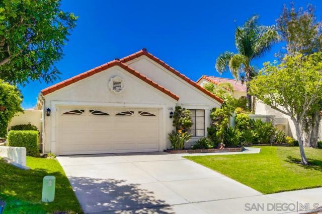 15382 Avenida Rorras, San Diego, CA 92128 (#190021726) :: Coldwell Banker Residential Brokerage