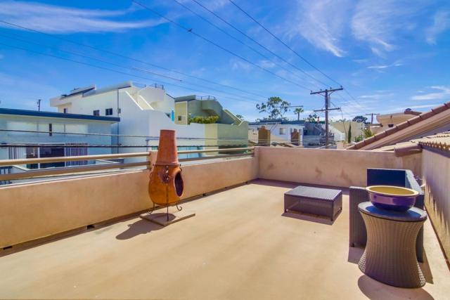 3957 Riviera Dr, San Diego, CA 92109 (#190021832) :: Coldwell Banker Residential Brokerage