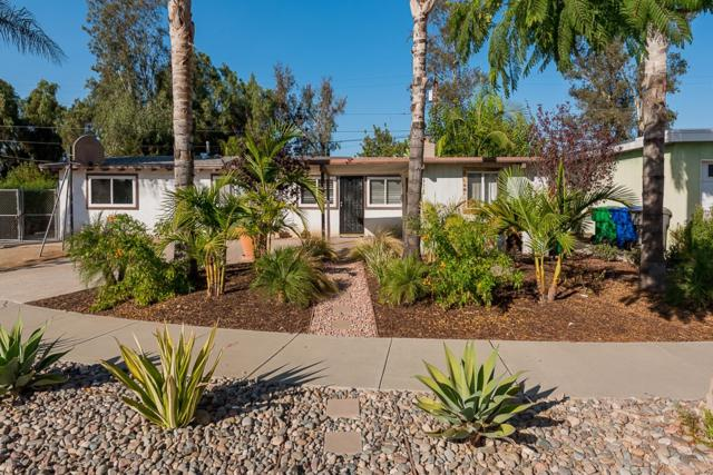 416 Joey Ave., El Cajon, CA 92020 (#190021924) :: Whissel Realty