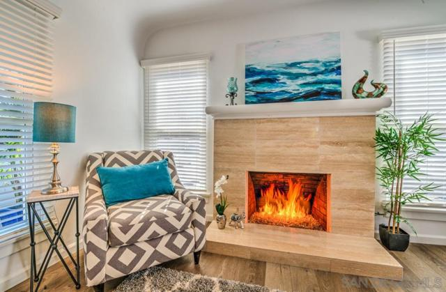 4332 - 4334 Ohio St, San Diego, CA 92104 (#190021980) :: Whissel Realty