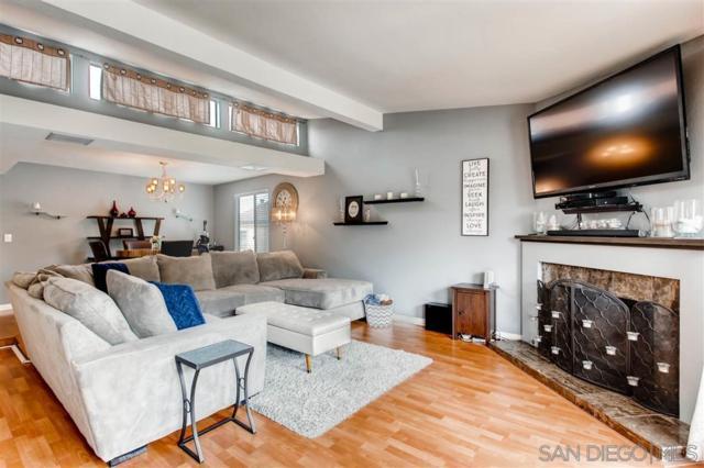 2141 Mendocino Blvd, San Diego, CA 92107 (#190022003) :: Coldwell Banker Residential Brokerage