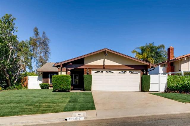 10036 Connell Road, San Diego, CA 92131 (#190022004) :: Coldwell Banker Residential Brokerage