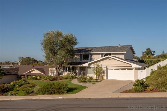 5022 Pendleton St, San Diego, CA 92109 (#190022008) :: Coldwell Banker Residential Brokerage