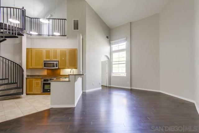 3957 30th #504, San Diego, CA 92104 (#190022050) :: Whissel Realty