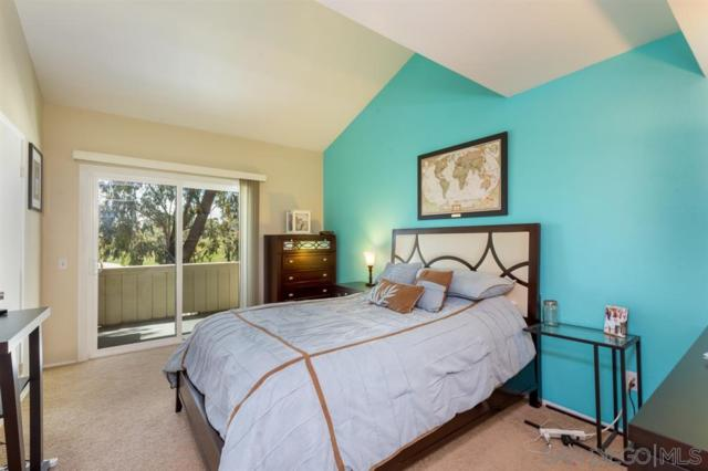 3330 Cherokee Ave #12, San Diego, CA 92104 (#190022134) :: Whissel Realty