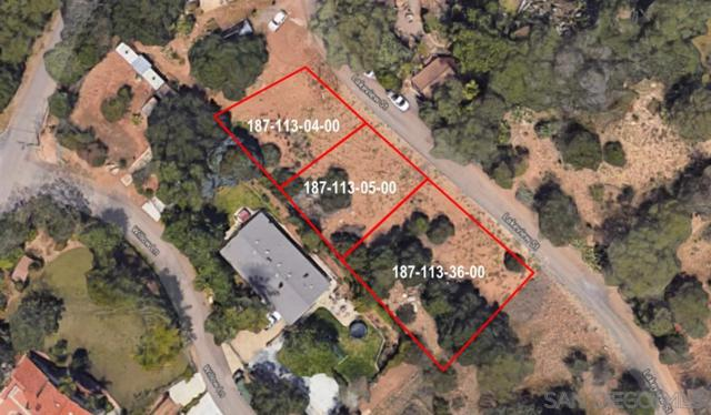 000 Lakeview St. 04,05,36 04,05,36, Escondido, CA 92026 (#190022161) :: Whissel Realty