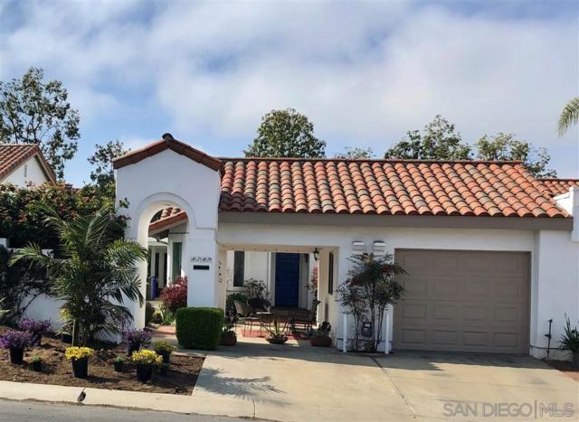 4749 Athos Way, Oceanside, CA 92056 (#190022237) :: Neuman & Neuman Real Estate Inc.