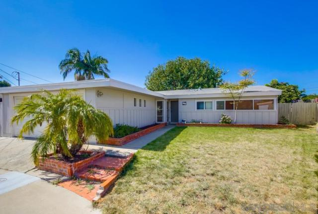 3052 Masters Place, San Diego, CA 92123 (#190022463) :: Farland Realty