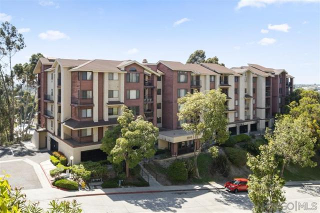 3980 Faircross Pl. Unit #23, San Diego, CA 92115 (#190022539) :: The Marelly Group | Compass
