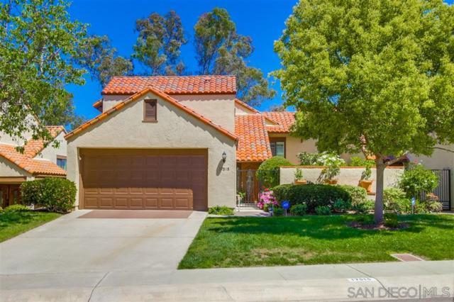 17515 Devereux Rd, San Diego, CA 92128 (#190022771) :: Coldwell Banker Residential Brokerage