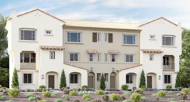 1570 Castillo Way #40, Vista, CA 92081 (#190022939) :: Farland Realty