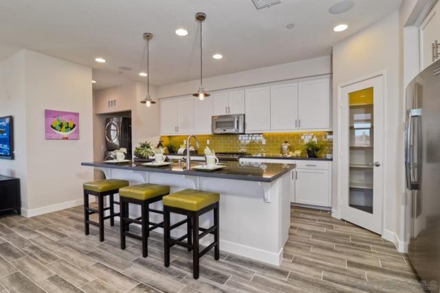 1434-1 Santa Victoria Rd, Chula Vista, CA 91913 (#190022963) :: Pugh   Tomasi & Associates