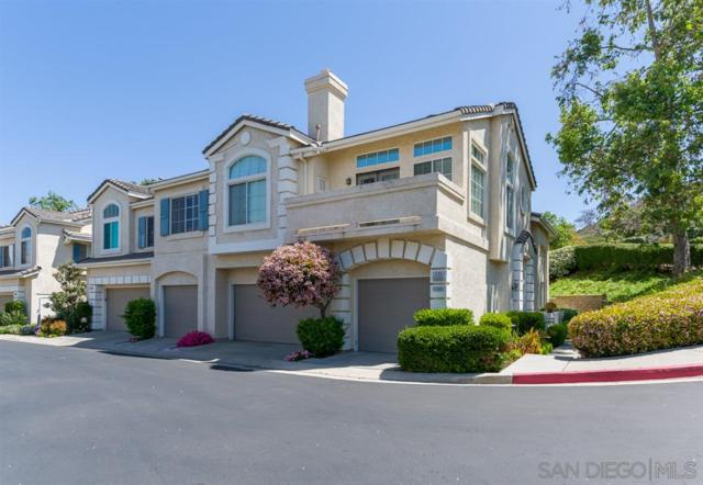 11262 Provencal Place, San Diego, CA 92128 (#190022975) :: Coldwell Banker Residential Brokerage