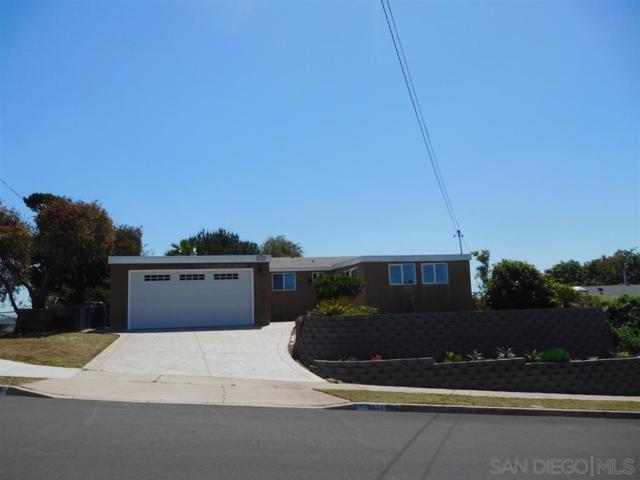 2171 Finch Lane, San Diego, CA 92123 (#190023003) :: Farland Realty