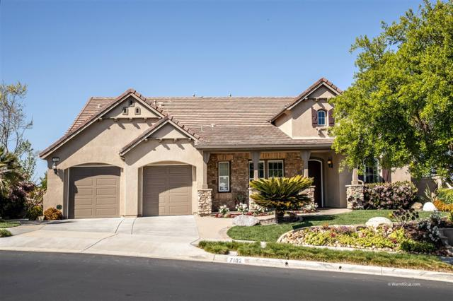 7102 Corintia Street, Carlsbad, CA 92009 (#190023174) :: Farland Realty