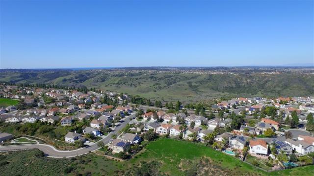 6413 Peinado Way, San Diego, CA 92121 (#190023177) :: Farland Realty