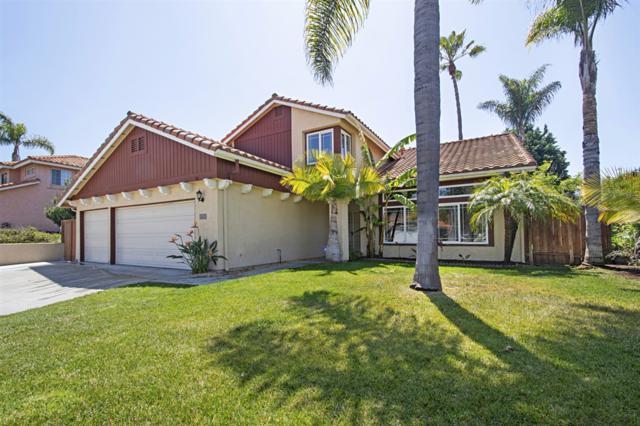 2617 Sutter Street, Carlsbad, CA 92010 (#190023204) :: Farland Realty