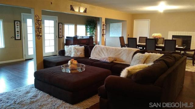 18267 Bunny Drive, Jamul, CA 91935 (#190023256) :: Coldwell Banker Residential Brokerage