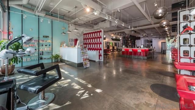 3830 30th Street, Suite F, San Diego, CA 92104 (#190023260) :: The Yarbrough Group