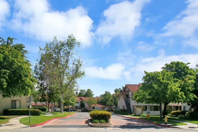 910 Lupine Hills Dr #11, Vista, CA 92081 (#190023298) :: Farland Realty