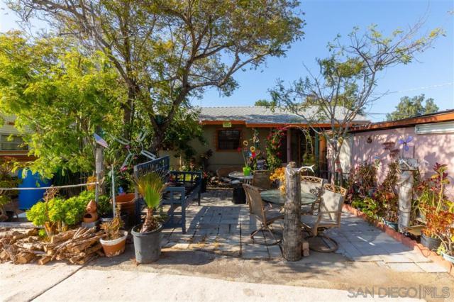 6728 Brooklyn, San Diego, CA 92114 (#190023300) :: Farland Realty