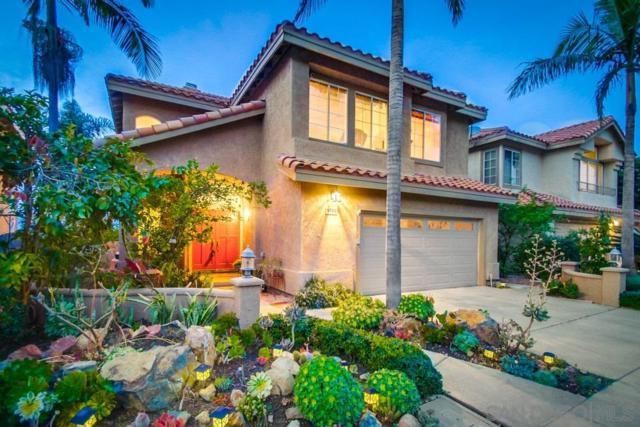 9350 Chabola Rd, San Diego, CA 92129 (#190023769) :: Farland Realty
