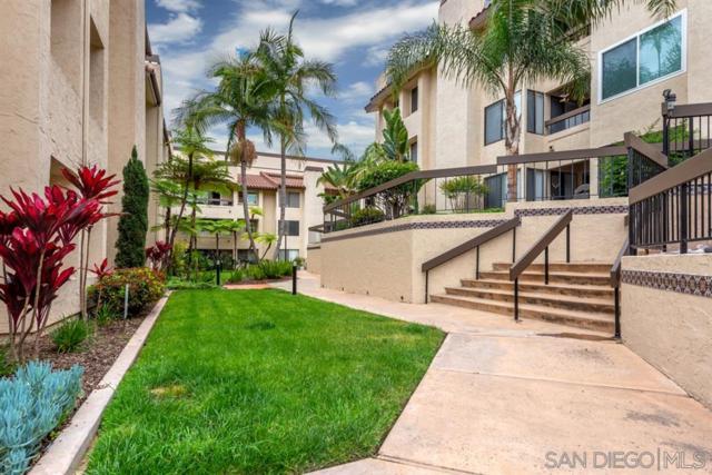 6717 Friars Rd #72, San Diego, CA 92108 (#190023865) :: Coldwell Banker Residential Brokerage