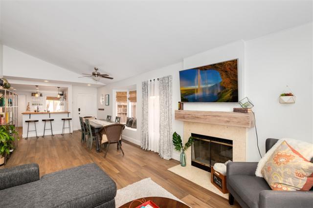 1771 Avenida Vista Labera, Oceanside, CA 92056 (#190023883) :: Farland Realty
