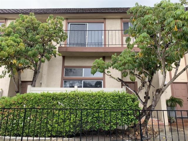 San Diego, CA 92123 :: Farland Realty