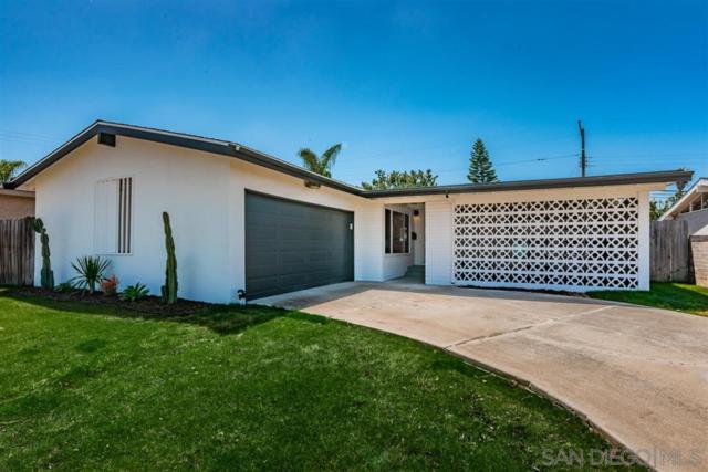 5517 Brunswick Ave, San Diego, CA 92120 (#190023976) :: Farland Realty
