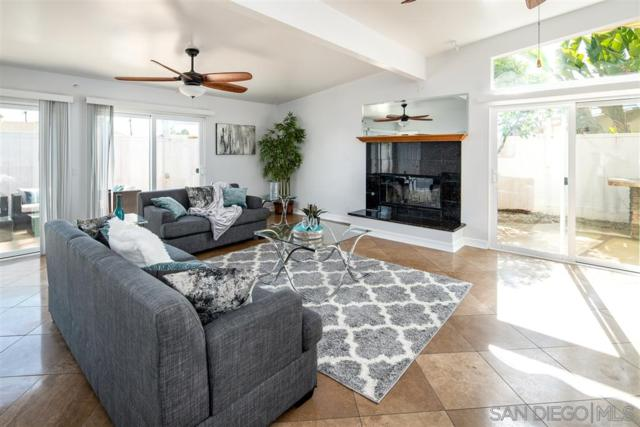 8517 Dubonnet St, San Diego, CA 92123 (#190024026) :: Farland Realty