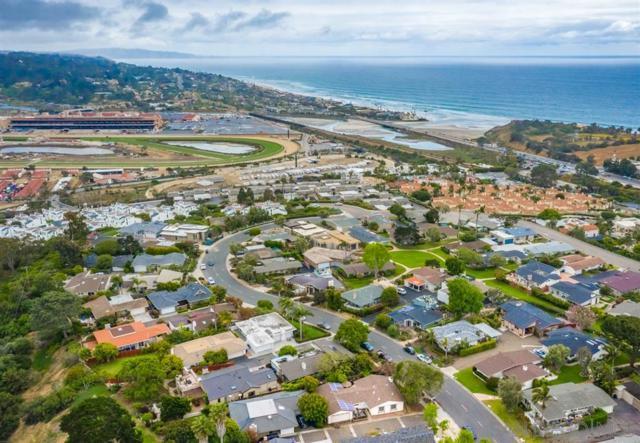 708 E Solana Circle, Solana Beach, CA 92075 (#190024036) :: Farland Realty