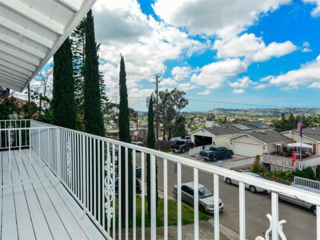 1017 Portola Ave, Spring Valley, CA 91977 (#190024054) :: Farland Realty