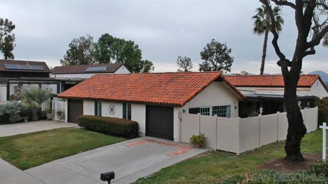 2505 S Barcelona Street, Spring Valley, CA 91977 (#190024070) :: Farland Realty