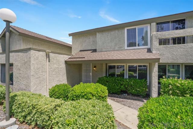 11093 Clairemont Mesa Blvd., San Diego, CA 92124 (#190024086) :: Neuman & Neuman Real Estate Inc.