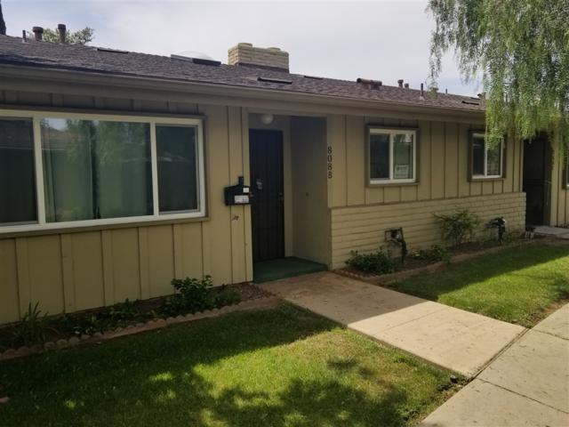 808 E Washington Ave B, Escondido, CA 92025 (#190024149) :: Farland Realty