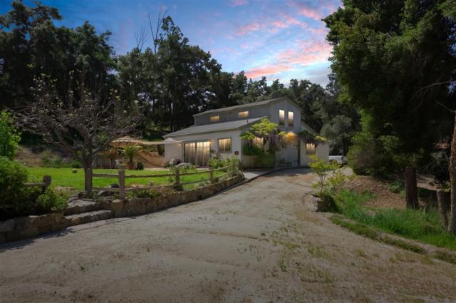 47750 Rock Mountain, Temecula, CA 92590 (#190024253) :: Farland Realty