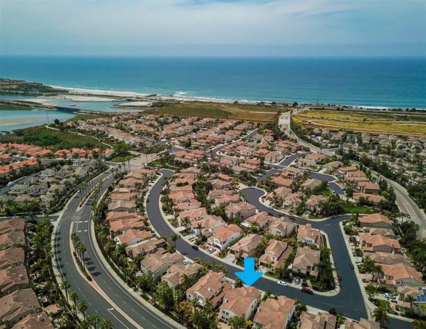 7424 Capstan Dr, Carlsbad, CA 92011 (#190024258) :: Coldwell Banker Residential Brokerage