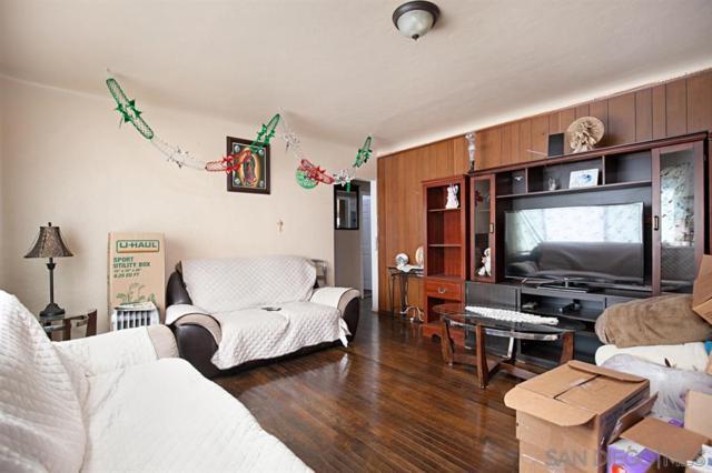 2317 L Ave, National City, CA 91950 (#190024311) :: Pugh | Tomasi & Associates