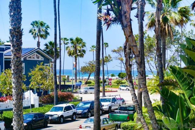 8311 El Paseo Grande, La Jolla, CA 92037 (#190024355) :: Coldwell Banker Residential Brokerage