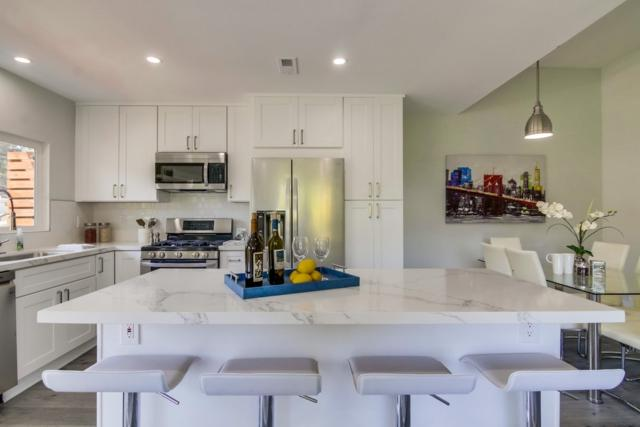 3767 Dove St, San Diego, CA 92103 (#190024389) :: The Yarbrough Group