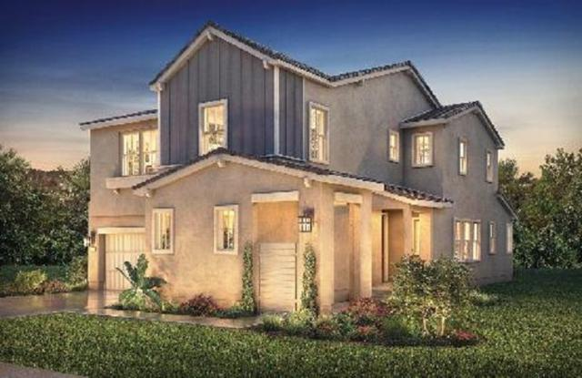 1144 Camino Levante, Chula Vista, CA 91913 (#190024432) :: Neuman & Neuman Real Estate Inc.