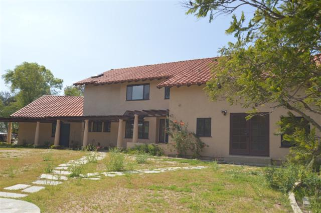 13758 Indian Springs, Jamul, CA 91935 (#190024459) :: Farland Realty