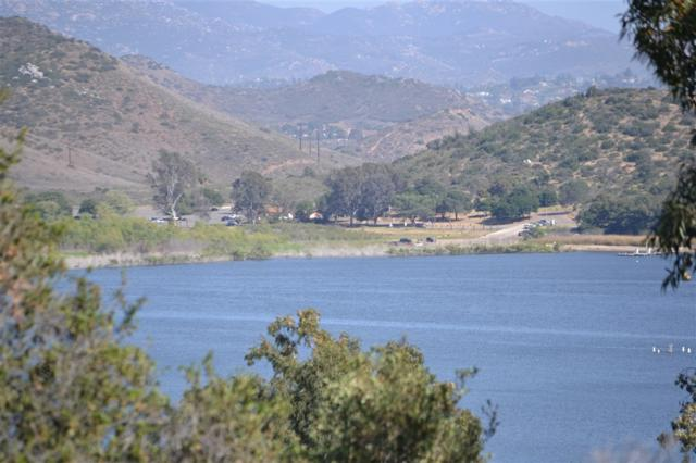 4th Place 1&2, Escondido, CA 92029 (#190024460) :: Farland Realty