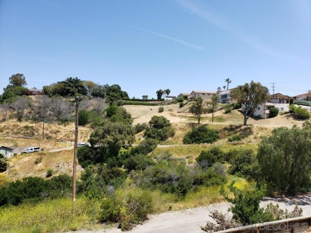 0000 Egret #147, San Diego, CA 92114 (#190024468) :: Neuman & Neuman Real Estate Inc.