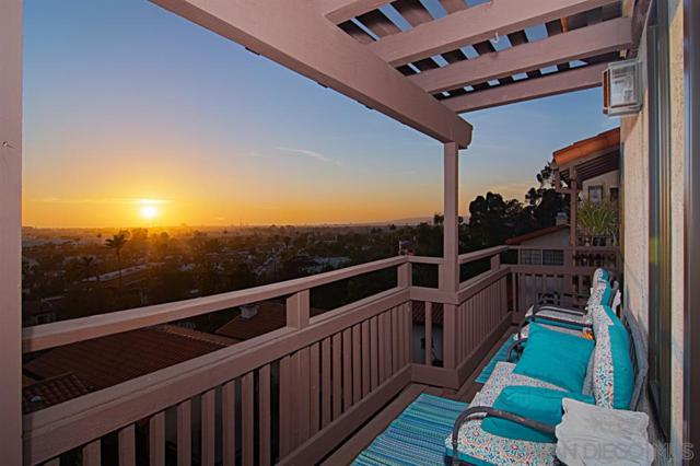 4006 Ampudia St, San Diego, CA 92110 (#190024499) :: Farland Realty
