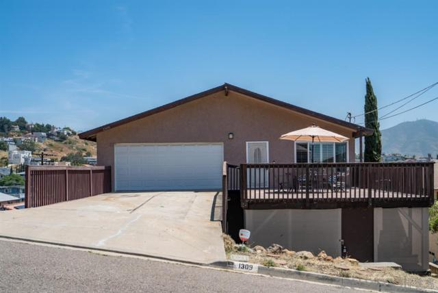 1309 Maria Ave, Spring Valley, CA 91977 (#190024518) :: Farland Realty