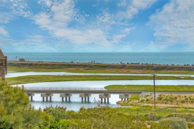 13055 Caminito Del Rocio, Del Mar, CA 92014 (#190024543) :: Farland Realty