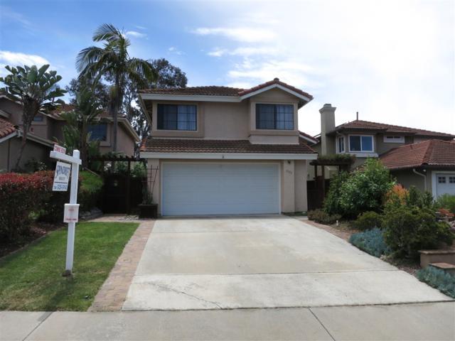 3191 Seabury Street, Carlsbad, CA 92010 (#190024616) :: Farland Realty